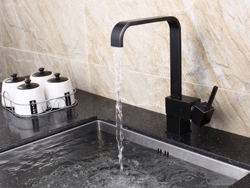 Cheap faucet nickel, Buy Quality accessories weapons directly from ...