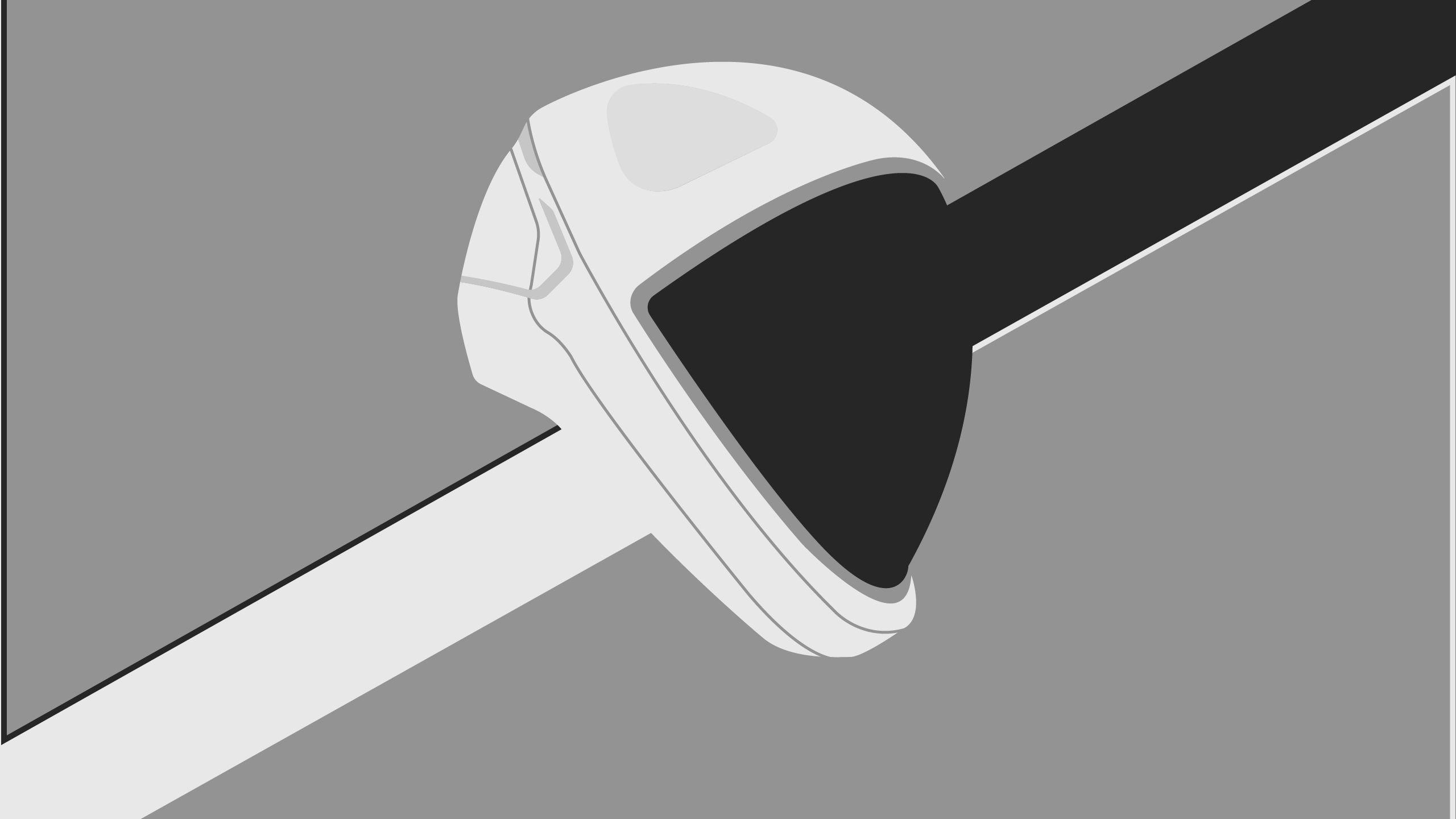 Spacex Helmet Wallpaper 2560 X 1440 Wallpapers