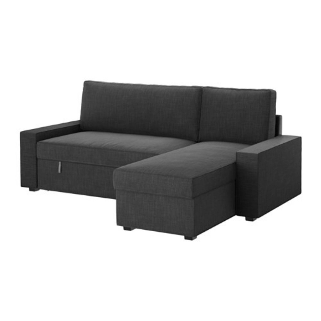 Vimle Sofa Ikea Dubai Lugnvik Sofa Bed With Chaise Lounge Ikea The Chaise Can Be Placed