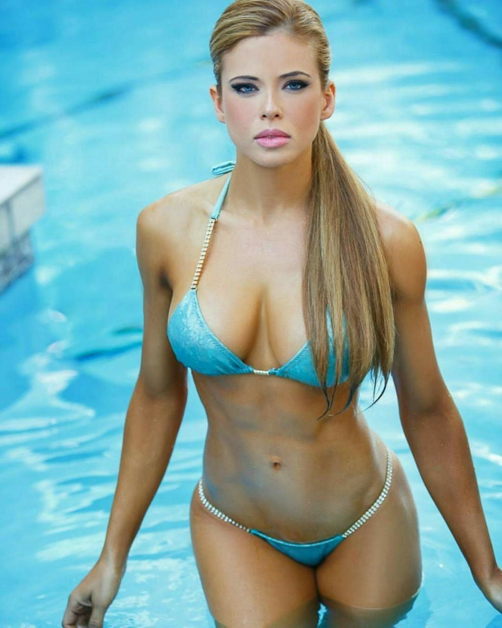 Celebrites Rafaela Ravena nudes (19 foto and video), Tits, Bikini, Selfie, butt 2020