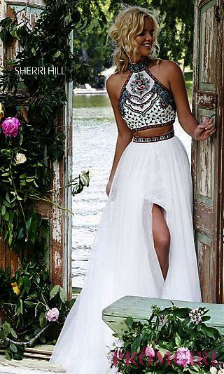Evening Gown In Divisoria Evening Gown Next Day Delivery | Evening ...