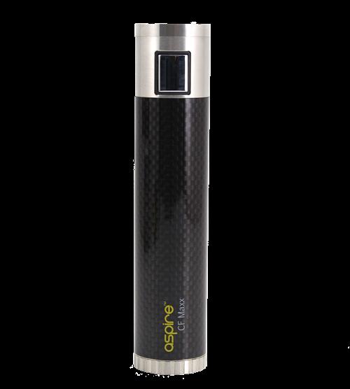 Aspire CF MAXX Battery 3000mAh1