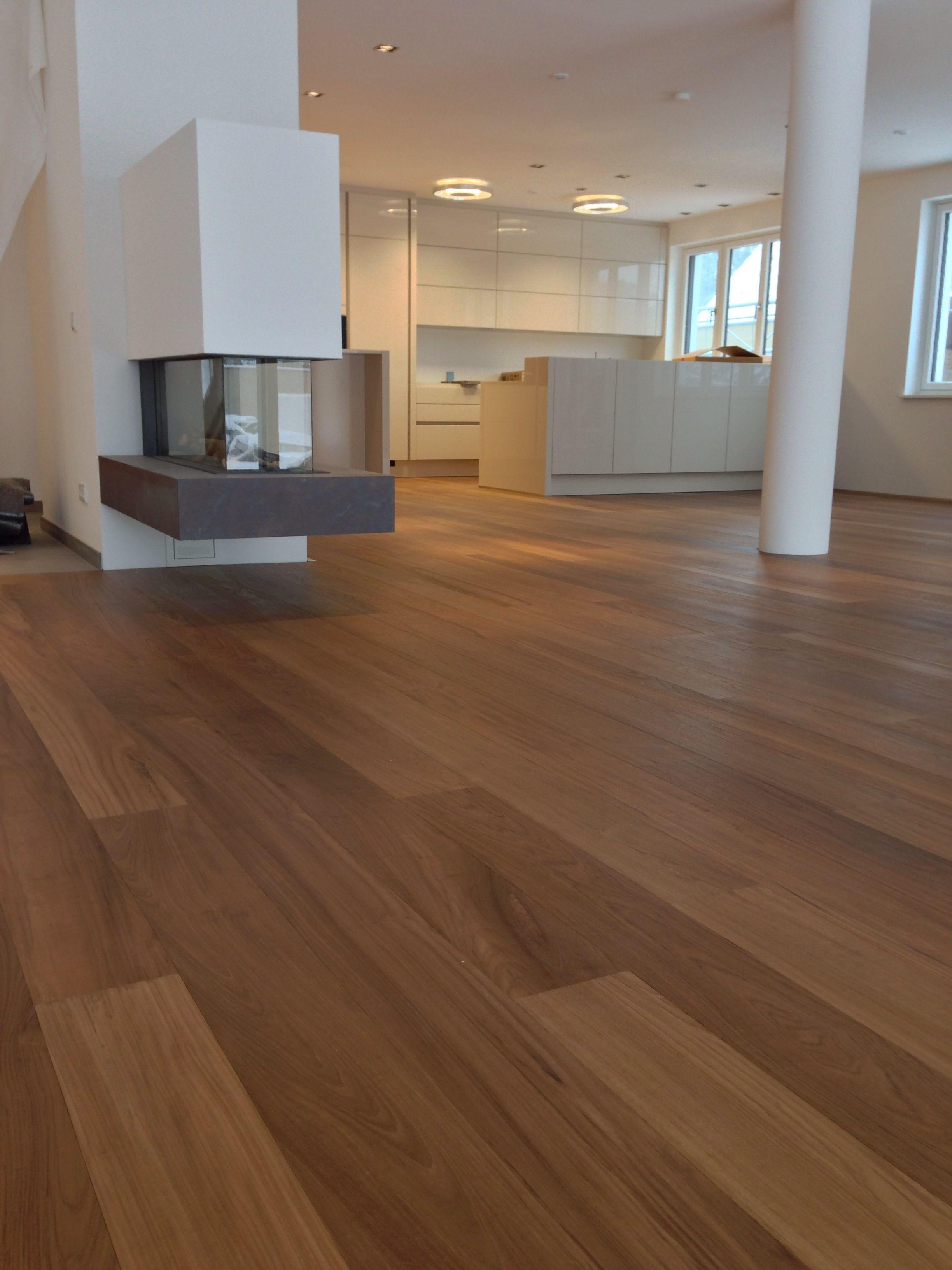 Haus Innenarchitektur Holz Haus Holz Innenarchitektur In 2020 Haus Innenarchitektur Haus Boden Architektur Haus Design