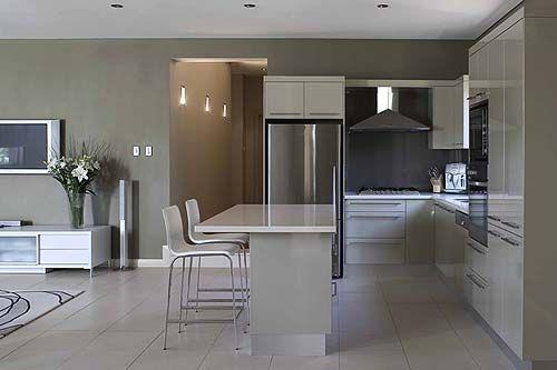 Kitchens 1 Newcastle Lake Macquarie Kitchen Installation