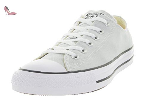 8a2bb6cd62af83 Converse Chuck Taylor All Star Ox Sneaker - Chaussures converse ...