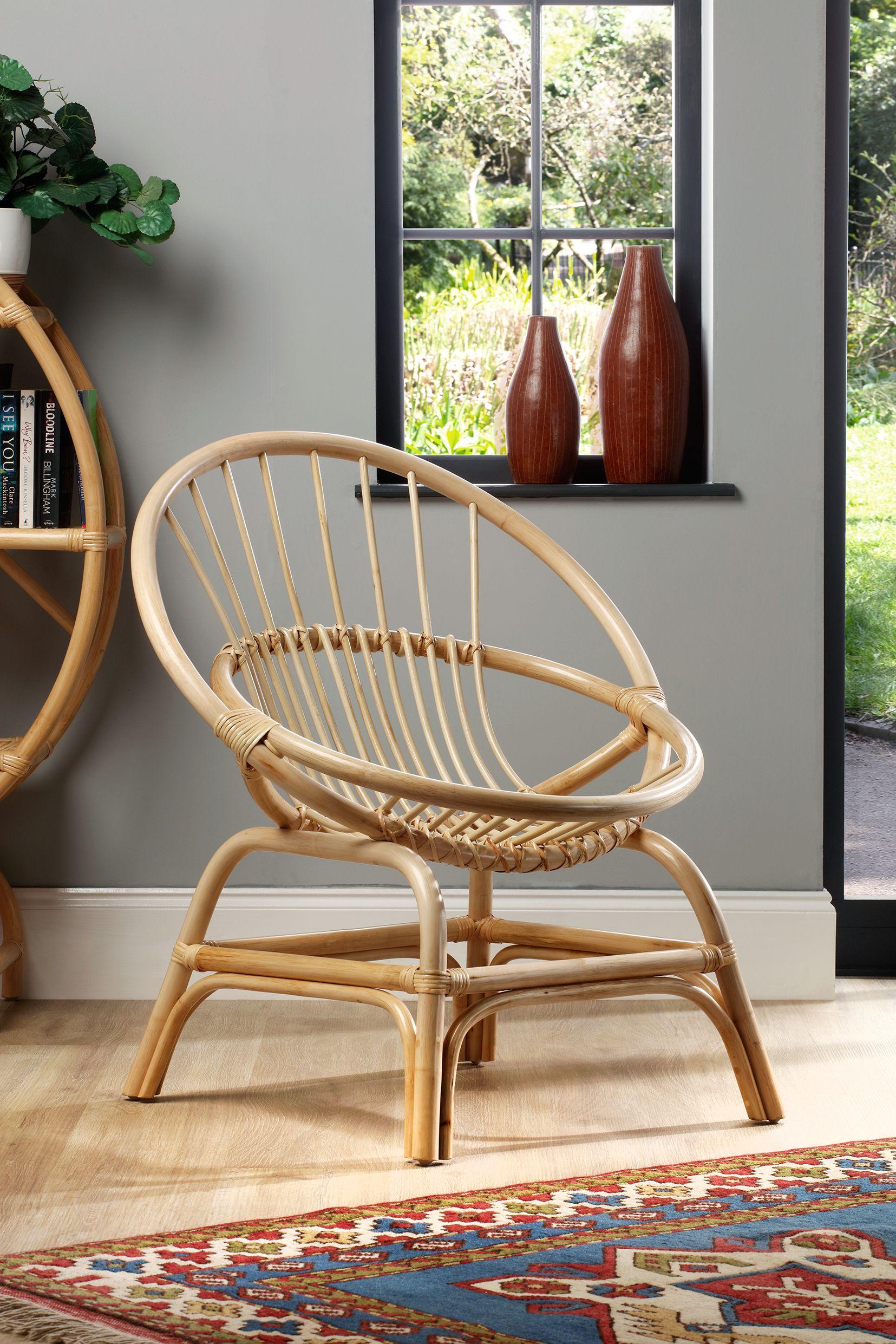 Indoor Outdoor Furniture in 2020 Furniture, Cane