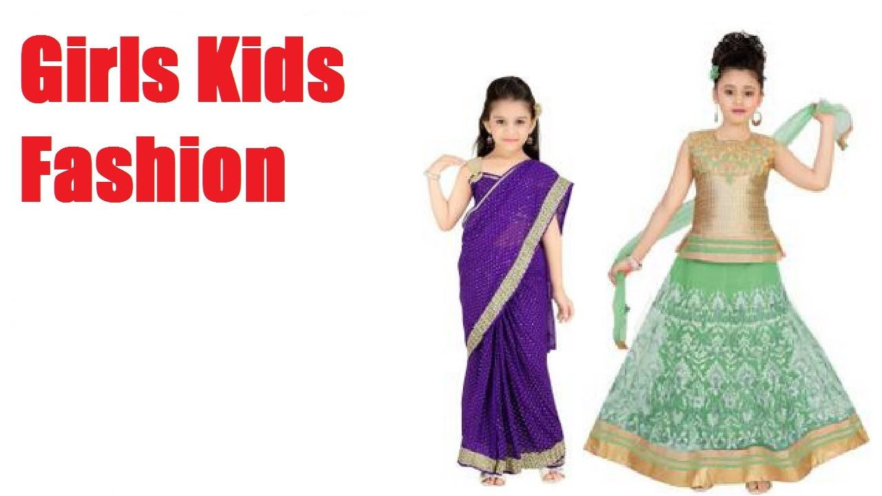 82e74d57b19f0 Best Indian Dresses for Girls Kids Party in Flipkart and amazon shopping.