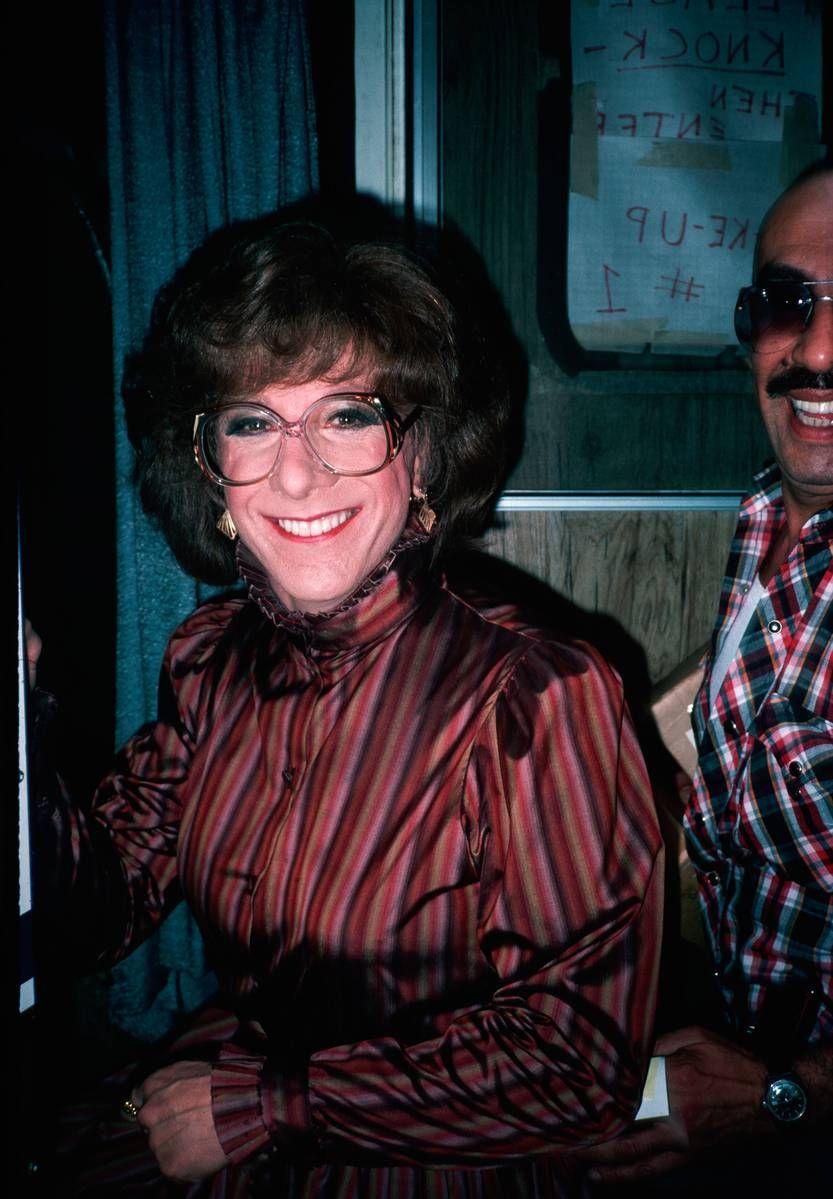 Fifty Most Iconic Gender Benders Of All Time Gender Bender Actors Comedians