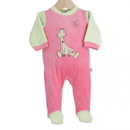 Pijamas Batas Pijama De Terciopelo Snoopy Kiabi Pijama