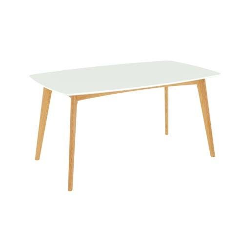 Wonderful Ella Dining Table   150cm