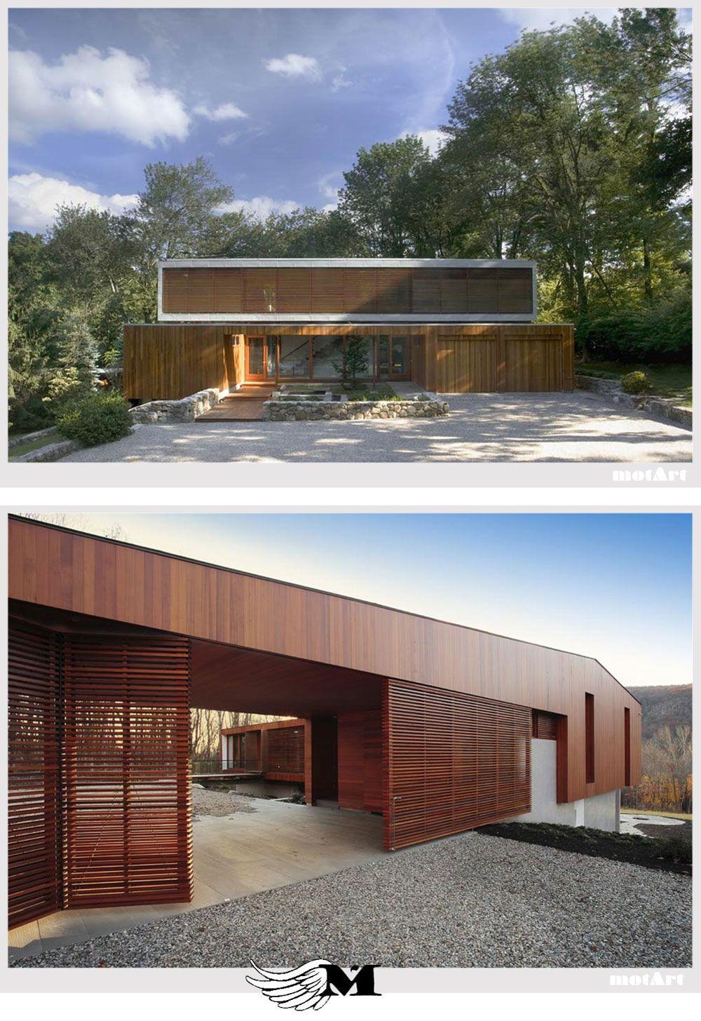 Love this architecture design work here also arsitektur rh pinterest
