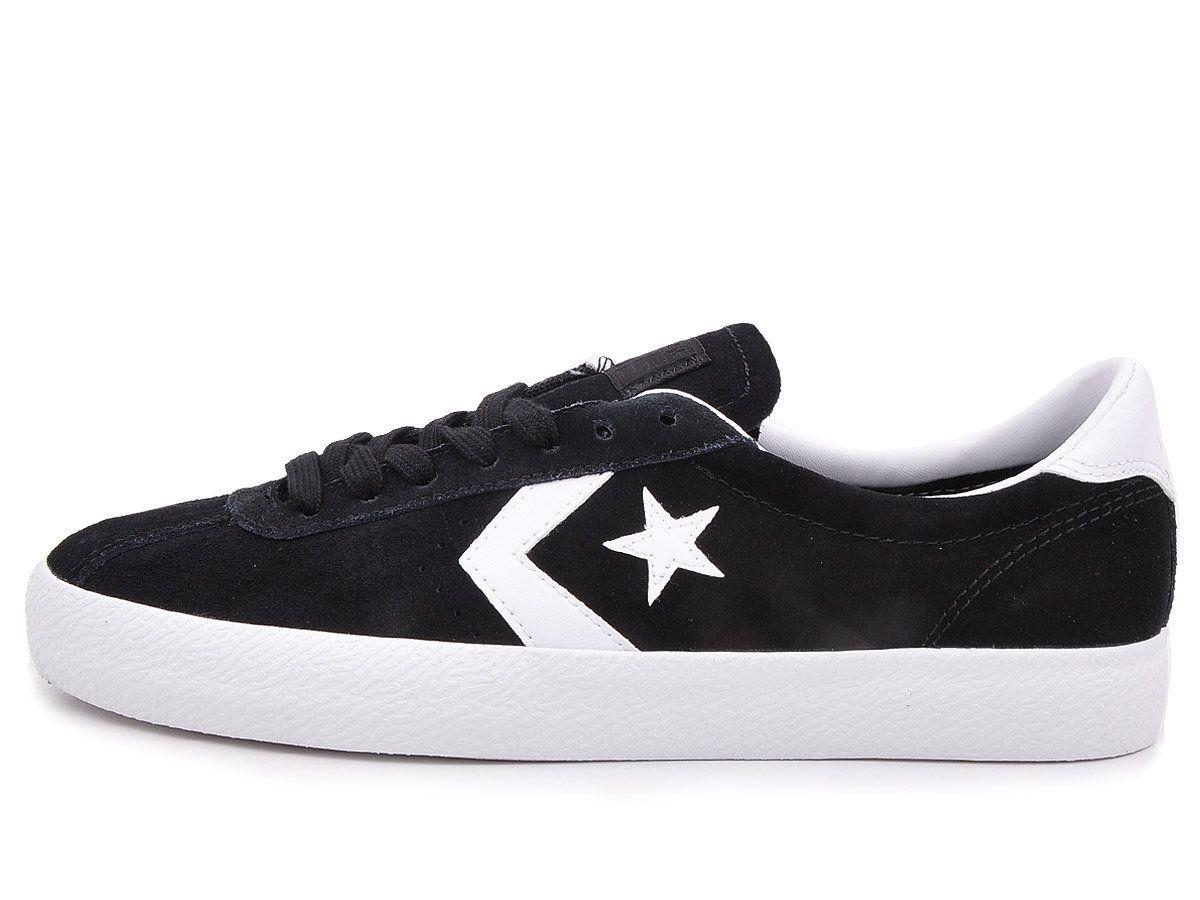 star converse