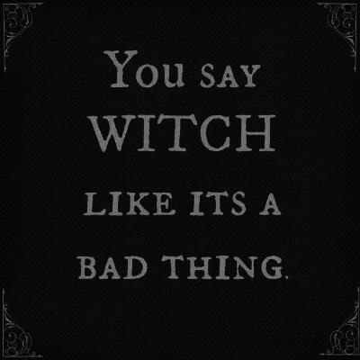Image On We Heart It. Happy Halloween QuotesHalloween FunHalloween  WishesQuotes ...