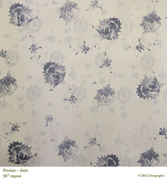 Tylergraphic Wallcovering Collections Wall Coverings