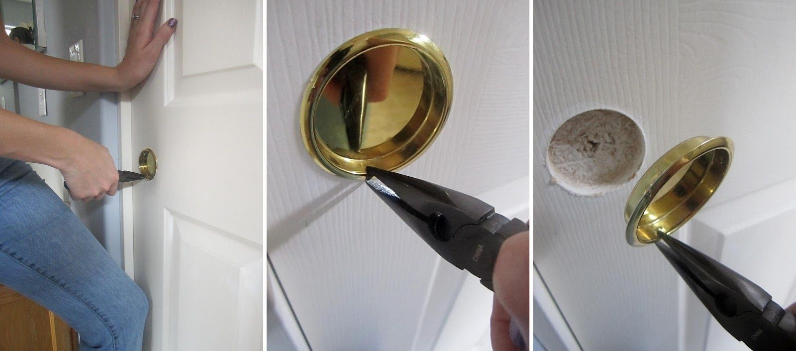handle sliding door hardware modern and remodeling hinges handles pulls style knobs home for closet
