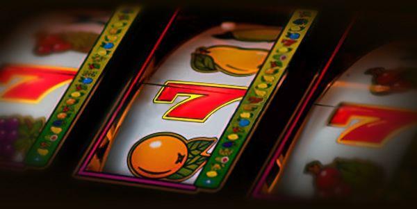 Игровые автоматы ягоды игровые автоматы и ккм