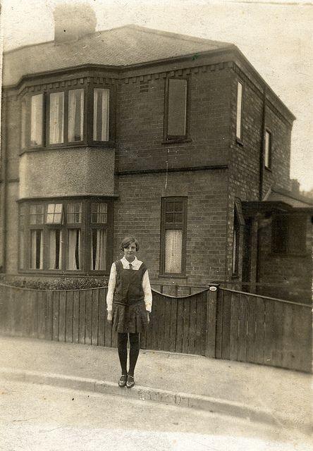Vintage British School Girl Vintage Schoolgirl Porn