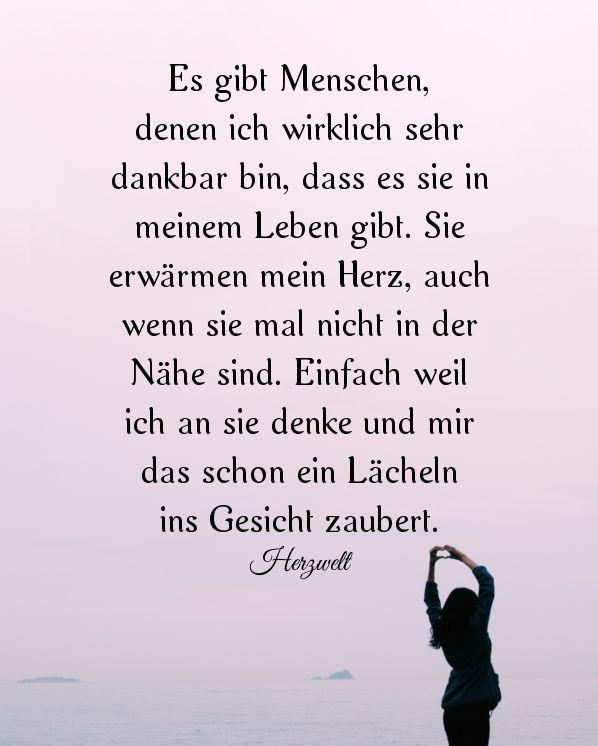 Pin Von Miba Ceglarski Auf Spruche Spruche Spruche Zitate Und Erinnerung Spruche