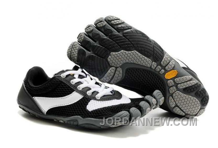 http://www.jordannew.com/vibram-speed-mens-black-white-5-five-fingers-shoes-online.html VIBRAM SPEED MENS BLACK WHITE 5 FIVE FINGERS SHOES ONLINE Only $74.92 , Free Shipping!