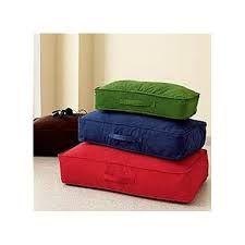 cojines floor pillows - Google Search | Pillows | Pinterest | Pillows