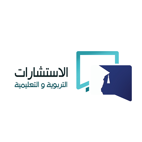 تصميم شعارت و هويات تجارية Company Logo Ibm Logo Tech Company Logos