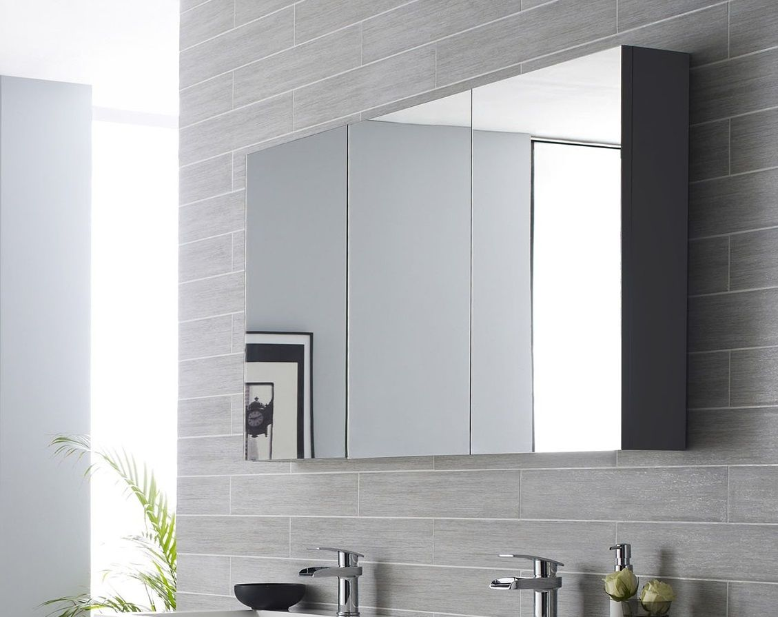 Pin by CLASSIQUE VANITIES PTY LTD on mirrors & shavers | Pinterest