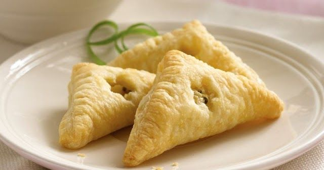 Get the feta cheese lemon and chive turnovers recipe from arabic get the feta cheese lemon and chive turnovers recipe from arabic food blog forumfinder Choice Image