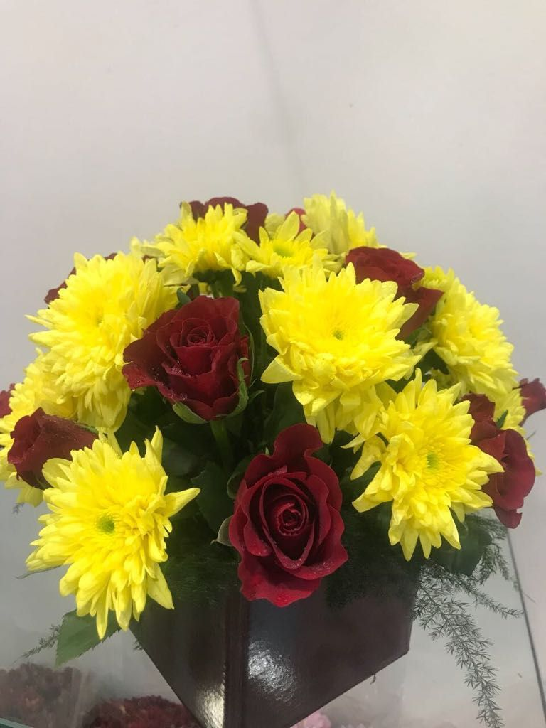 If You Are Looking Online Florist In Pune Then You Are At Right