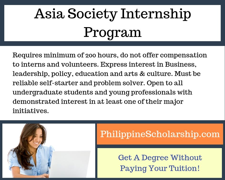 Pin by Shirley on Philippine Scholarship, www