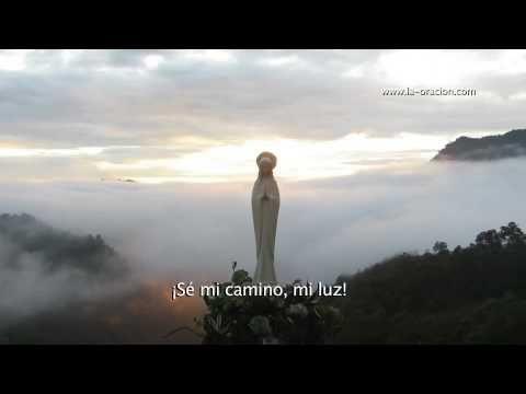 ▶ Oración al amanecer - YouTube