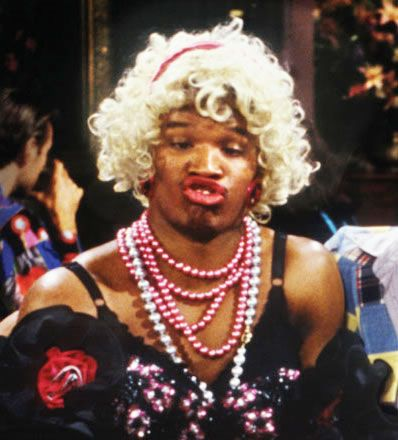 64ce94ff5ad85ef39be5daa5b1c4d395 why do men cheat with ugly women? jamie fox and wanda in a blonde