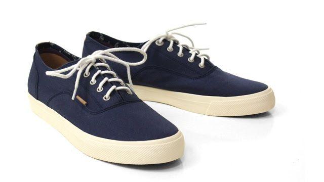 Sneakers Shoe Trends
