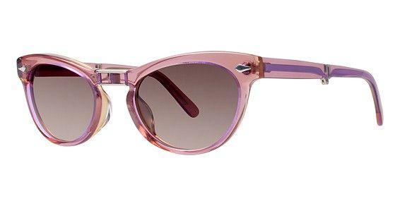 Vera Wang V568 Eyeglasses - Vera Wang Authorized Retailer