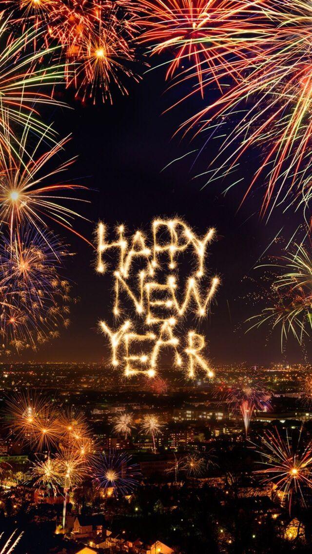 Iphone Wallpaper Happy New Year Tjn Happy New Year Pictures Happy New Year Wallpaper Happy New Year Text