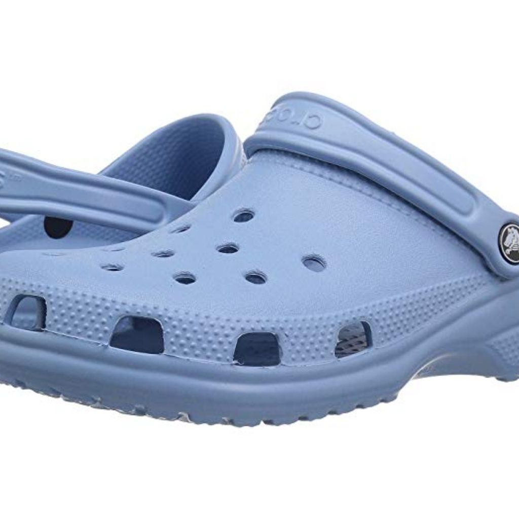 Crocs Clogs Mens India: Buy Sandals Online at Best Prices