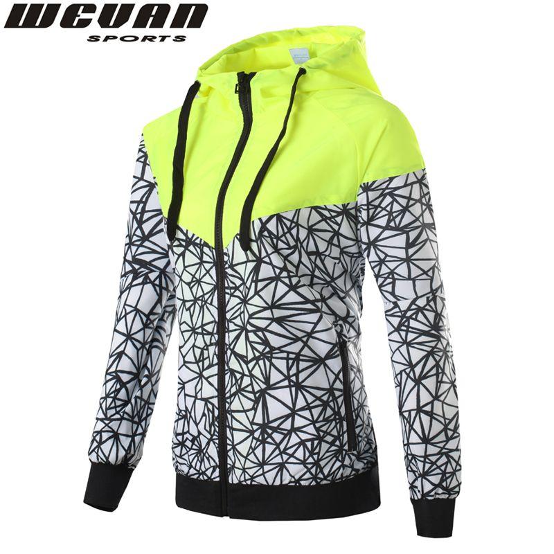봄 가을 새로운 여성의 재킷 후드 재킷 여성 패션 캐주얼 얇은 윈드 지퍼 코트 무료 배송