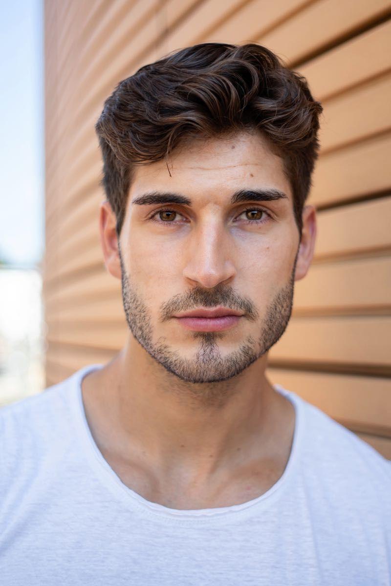 Schauspieler Berlin Models