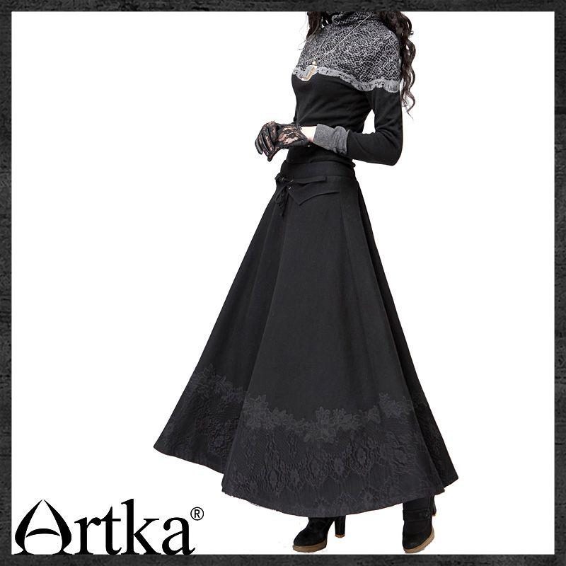 artka интернет магазин юбки: 21 тыс изображений найдено в Яндекс.Картинках