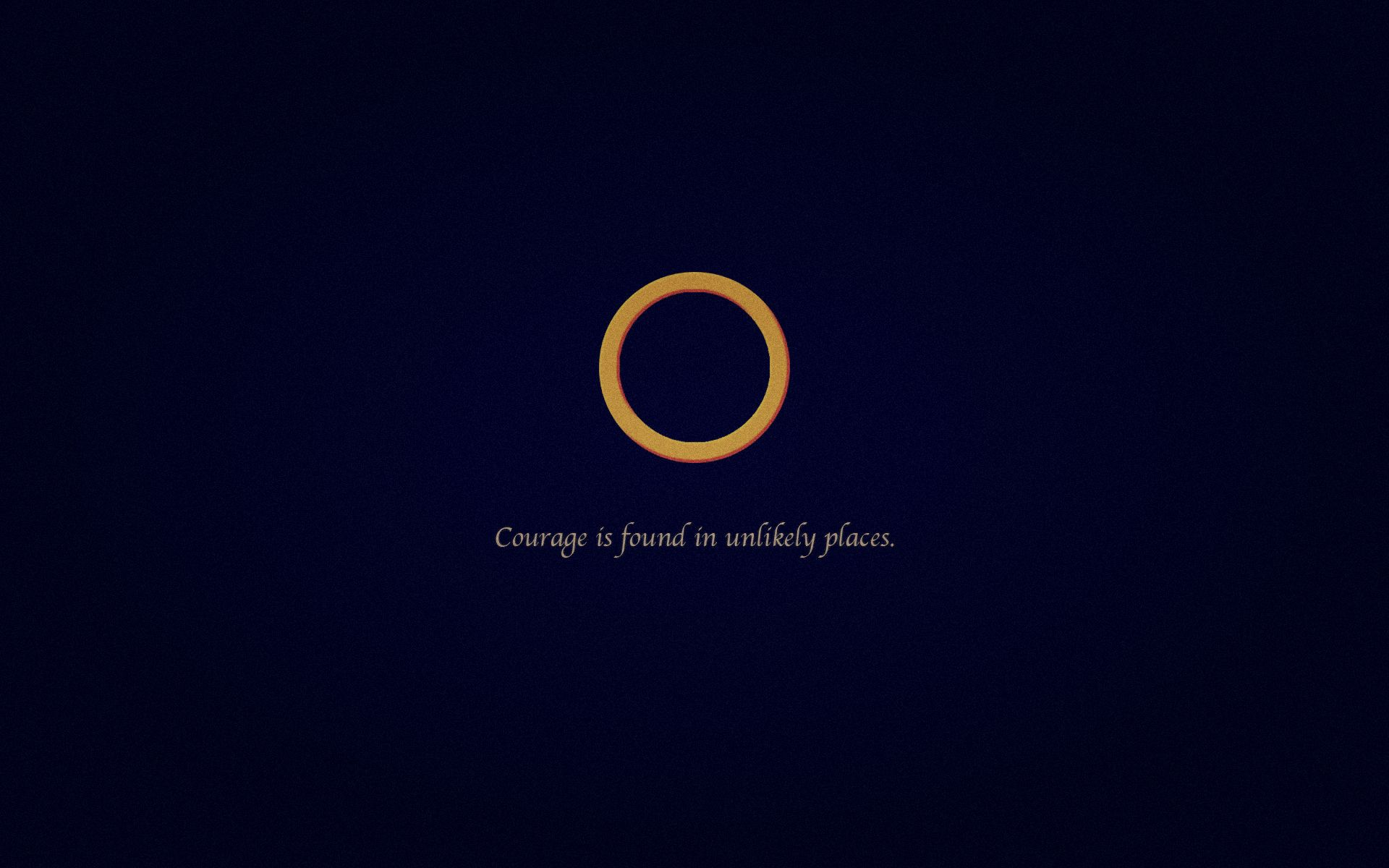 Lotr Minimalist Background Talk Nerdy To Me Pinterest Lotr