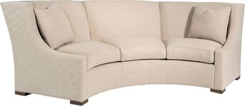 Search Results For Curved Sofa Curved Sofa Couch Upholstery Sofa