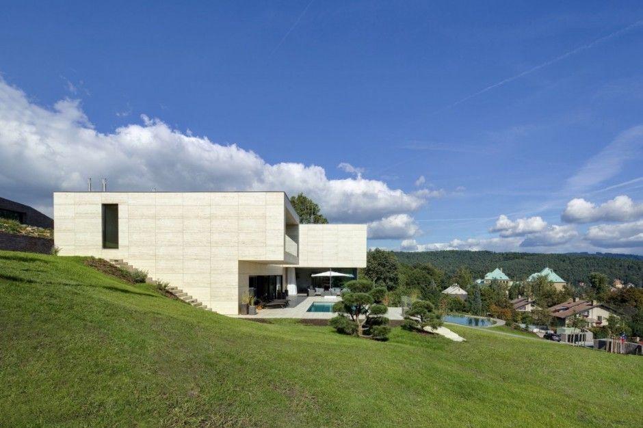 vd_101213_03 » CONTEMPORIST Architektur haus design