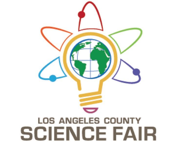A Science Fair Experiment Is Generally A Competition Where