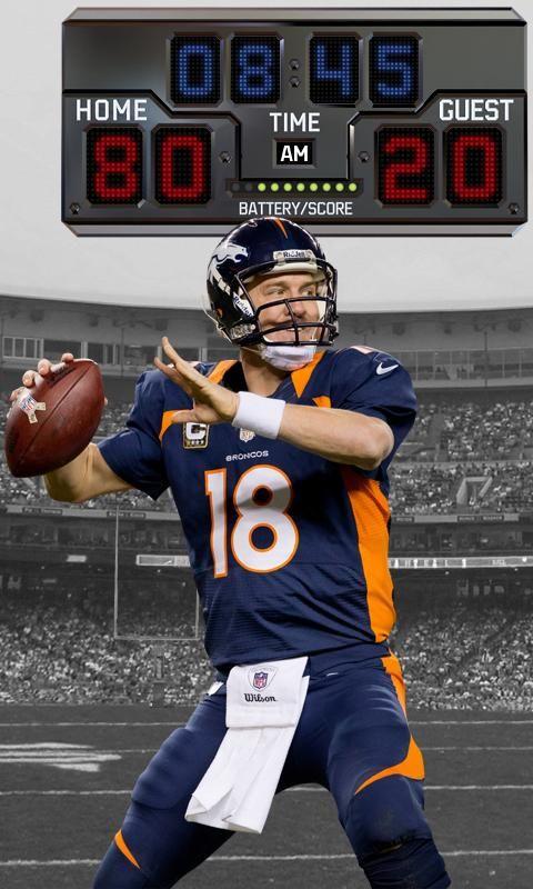 Peyton Manning Broncos Wallpaper Peyton Manning Broncos