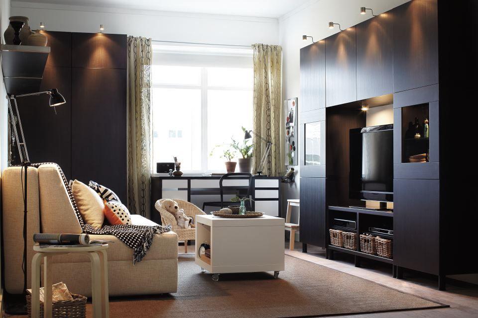 ikea usa  timeline photos  ikea living room decor home