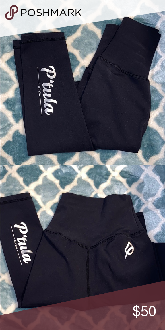Ptula Taylor Stay True Legging Leggings Are Not Pants Pants For Women Legging Use the coupons before they're expired for the year 2020. pinterest