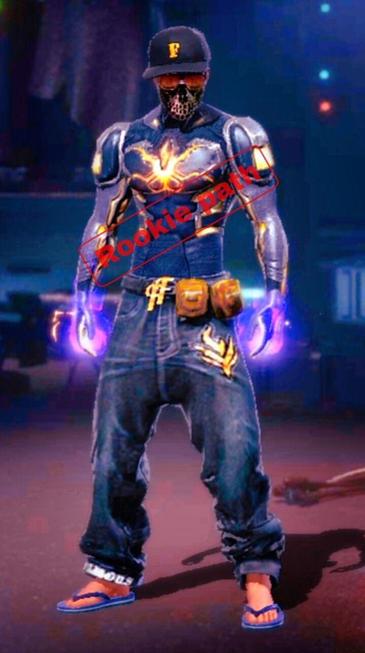 180 Ideas De Outfits Free Fire En 2021 Fotos De Gamers Descargar Fondos De Pantalla Gratis Fotos Gamer