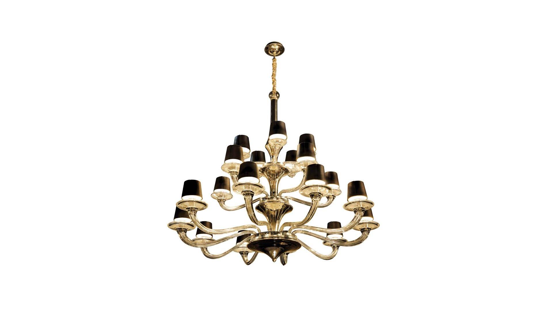 Buy donghia luna grande 7 arm chandelier online at luxdeco hand buy donghia luna grande 7 arm chandelier online at luxdeco hand blown venetian glass arubaitofo Image collections