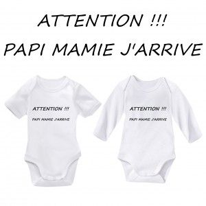 89a0ac0e122ae Épinglé par Cadeau personnalisé bébés   enfants sur Promotions ...