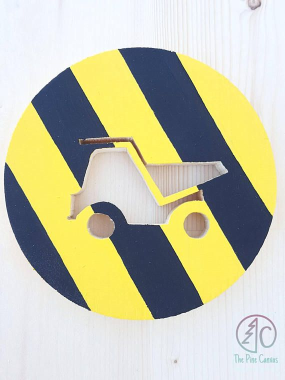 Road Sign Wall Decor Beauteous Road Sign Wall Art For Boys Check Out The Shop For More Great Design Decoration
