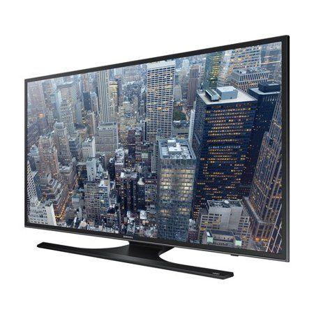 SAMSUNG UN40JU6400F LED TV DRIVERS DOWNLOAD FREE